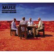 Muse, Black Holes & Revelations (LP)