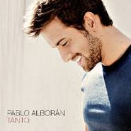 Pablo Alborán, Tanto (Nueva Edicion) (CD)