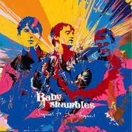 Babyshambles, Sequel To The Prequel (LP)