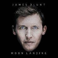 James Blunt, Moon Landing [Deluxe Edition] (CD)