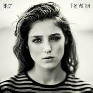 Birdy, Fire Within (LP)