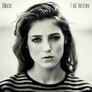 Birdy, Fire Within (CD)