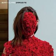 "Biffy Clyro, Opposite (7"")"