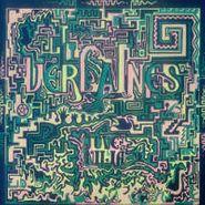 The Verlaines, Juvenilia (LP)
