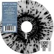 "Biffy Clyro, Black Chandelier [RECORD STORE DAY] (7"")"