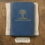 Frightened Rabbit, Pedestrian Verse [Deluxe Edition] (CD/DVD)