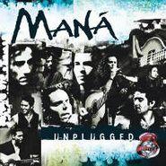 Maná, Mtv Unplugged (CD)