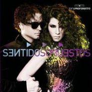 Sentidos Opuestos, Zona Preferente (CD)