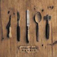 Frightened Rabbit, State Hospital EP (CD)