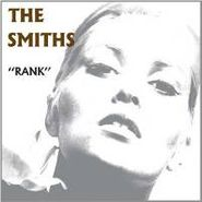 The Smiths, Rank [Remastered] (CD)