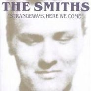 The Smiths, Strangeways Here We Come [Remastered] (CD)