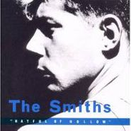 The Smiths, Hatful Of Hollow [Remastered] (CD)