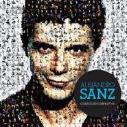 Alejandro Sanz, Coleccion Definitiva (CD)