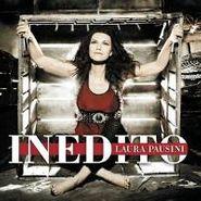 Laura Pausini, Inedito (CD)