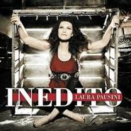 Laura Pausini, Inedito (italian Version) (CD)