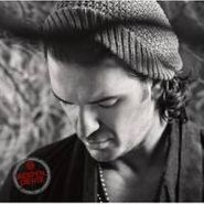 Ricardo Arjona, Independiente (CD)