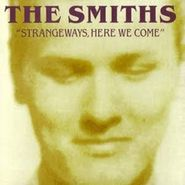 The Smiths, Strangeways, Here We Come [180 Gram Vinyl] [Remastered] (LP)