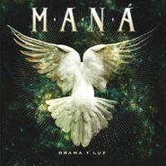 Maná, Drama y Luz (LP)