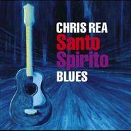 Chris Rea, Santo Spirito Blues (CD)