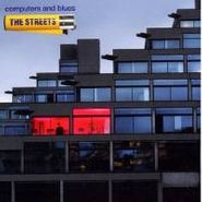 The Streets, Computers & Blues (CD)