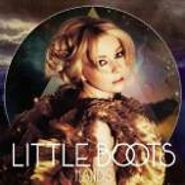 Little Boots, Hands (LP)