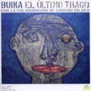 Buika, El Ultimo Trago (CD)