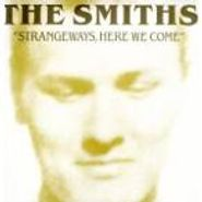 The Smiths, Strangeways Here We Come (LP)