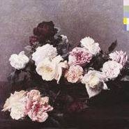 New Order, Power, Corruption & Lies (LP)