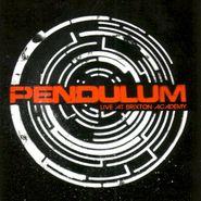 Pendulum, Live At Brixton Academy (CD)