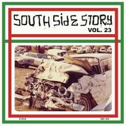 Various Artists, South Side Story [Record Store Day] (CD)