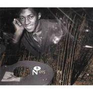 Various Artists, Eccentric Soul: The Prix Label (LP)