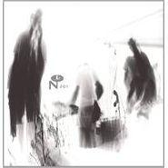 Codeine, When I See The Sun (LP) [3 Double LP Box Set]