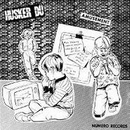 "Hüsker Dü, Amusement [RECORD STORE DAY] (7"")"