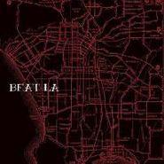 Various Artists, Beat LA (CD)