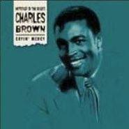 Charles Brown, Cryin' Mercy