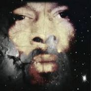 Osunlade, A Man With No Past Originating The Future (LP)