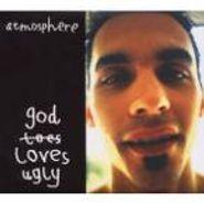 Atmosphere, God Loves Ugly (CD)