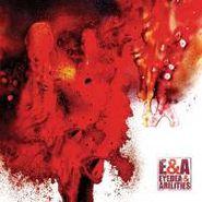 Eyedea & Abilities, E&a (CD)