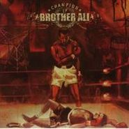 Brother Ali, Champion Ep (CD)