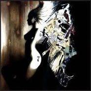 Atmosphere, Headshots: Se7en (CD)
