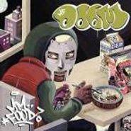 MF Doom, Mm..Food? (LP)