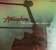 "Atmosphere, Sad Clown Bad Winter #11 (12"")"