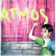 "Atmosphere, Shoulda Known / Guarantees (12"")"