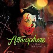 "Atmosphere, Sad Clown Bad Spring #12 (12"")"