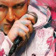 Brother Ali, Truth Is Here [CD/DVD] (CD)