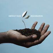Abstract Rude, Rejuvenation (CD)