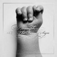 Atmosphere, The Family Sign (LP)