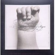 Atmosphere, The Family Sign (CD)