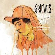 Grieves, Together/Apart (CD)