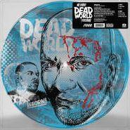 Mr. Dibbs, Deadworld Reborn (LP)